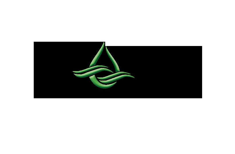 Pro-Liquid-logo