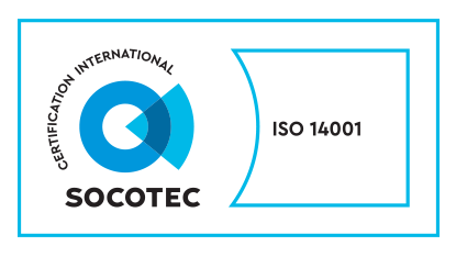 Pro-Liquid-ISO-14001-Socotec-Certification-International