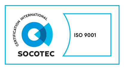 Pro-Liquid-ISO-9001-Socotec-Certification-International