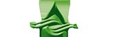 Pro Liquid Professionals in Liquid Cargo Handling Logo Wit